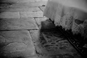 25. Cérémonies Civile-Religieuse